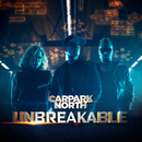 Unbreakable/Carpark North