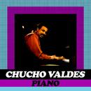 Piano (Remasterizado)/Chucho Valdés