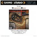 Victoria: Requiem Mass/Portland Symphonic Choir