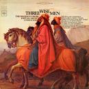 Three Wise Men/The Regency Choir