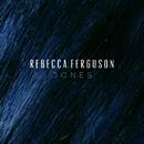 Bones/Rebecca Ferguson