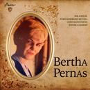 Bertha Pernas (Remasterizado)/Bertha Pernas
