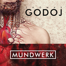 Mundwerk/Thomas Godoj