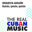Quizás, Quizás, Quizás (Remasterizado)/Orquesta Aragón