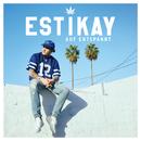 Miami bis Paris/Estikay