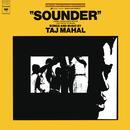 Sounder (Soundtrack)/Taj Mahal