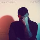 Candle/Guy Sebastian