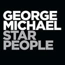 Star People (MTV Unplugged)/George Michael