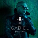 La Movie( feat.Wisin)/Gadiel