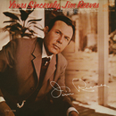 Yours Sincerely/Jim Reeves