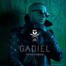 La Pared/Gadiel