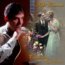 Corona Canta a Corona (Remasterizado)/Kiki Corona
