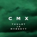 Tuulet ja myrskyt/CMX