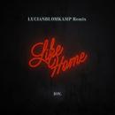 Like Home (LUCIANBLOMKAMP Remix)/JOY.