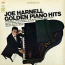 Golden Piano Hits/Joe Harnell