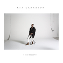 Therapy/Kim Cesarion