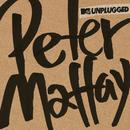 MTV Unplugged/Peter Maffay