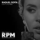 Con Tu Nombre/Raquel Sofía