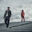 Trap Grammy/Sevn Alias