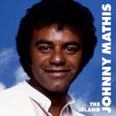 The Island/Johnny Mathis