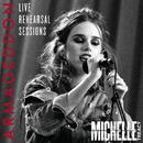 Armageddon (Live Rehearsal Session)/Michelle Treacy