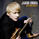 Every Song/Jakub Ondra