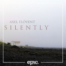 Silently/Axel Flóvent