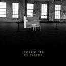THE PSALMS/Jessi Colter