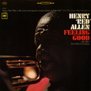 Feelin' Good: His First In Person Album/Henry 'Red' Allen