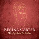 Judy/Regina Carter