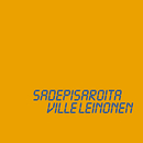 Sadepisaroita/Ville Leinonen