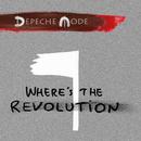 Where's the Revolution/Depeche Mode