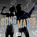 Gold (aus der TV-Show «Songmates»)/Dabu Fantastic & Marc Sway