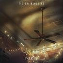 パリ/The Chainsmokers