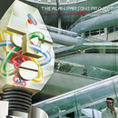 I Robot/The Alan Parsons Project