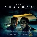 The Chamber (Original Motion Picture Soundtrack)/James Dean Bradfield