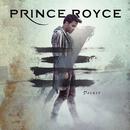 Ganas Locas( feat.Farruko)/Prince Royce