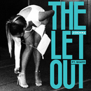 The Let Out( feat.Quavo)/Jidenna