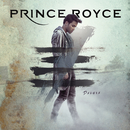 Dilema/Prince Royce