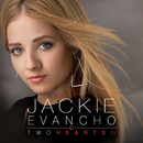 Two Hearts - Part II/Jackie Evancho