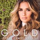 Gold/Jessie James Decker