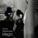 Magic/Chris Malinchak