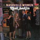 Nashville Women/Hank Locklin