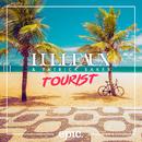 Tourist/Lulleaux & Patrick Baker