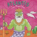 Atlantis/Joan Miquel Oliver