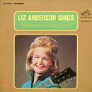 Sings/Liz Anderson