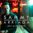 Meet in the Middle - EP/Sammy Arriaga