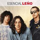 Esencial Leño/Leño