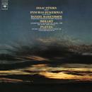 Mozart: Concertone in C Major, K. 190 & Pleyel: Sinfonie Concertante in B-Flat Major, Op. 29 ((Remastered))/Daniel Barenboim