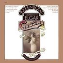 Works by Elgar ((Remastered))/Daniel Barenboim